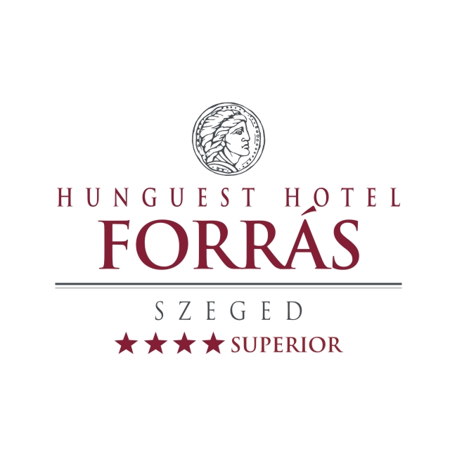 Forrás Hotel