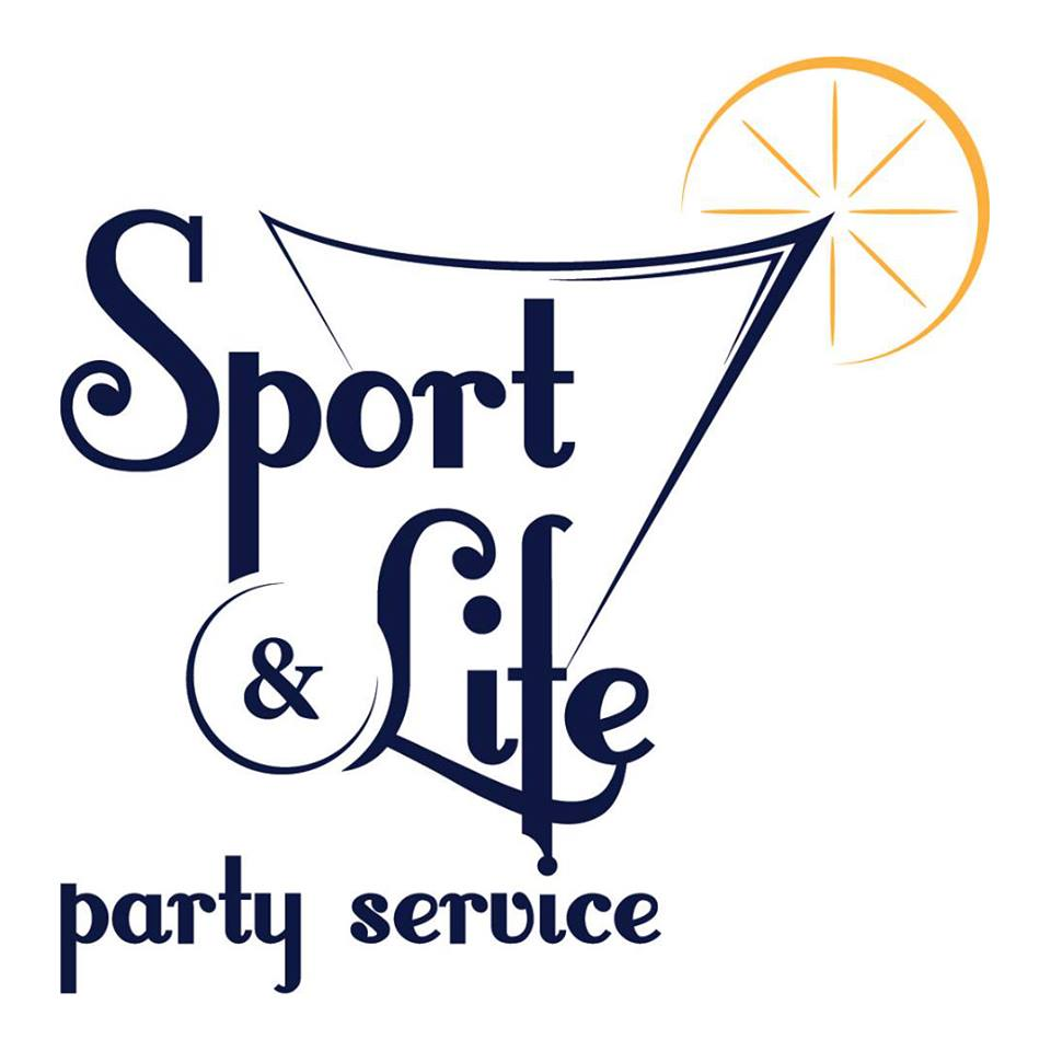 Sport and Life Party Service