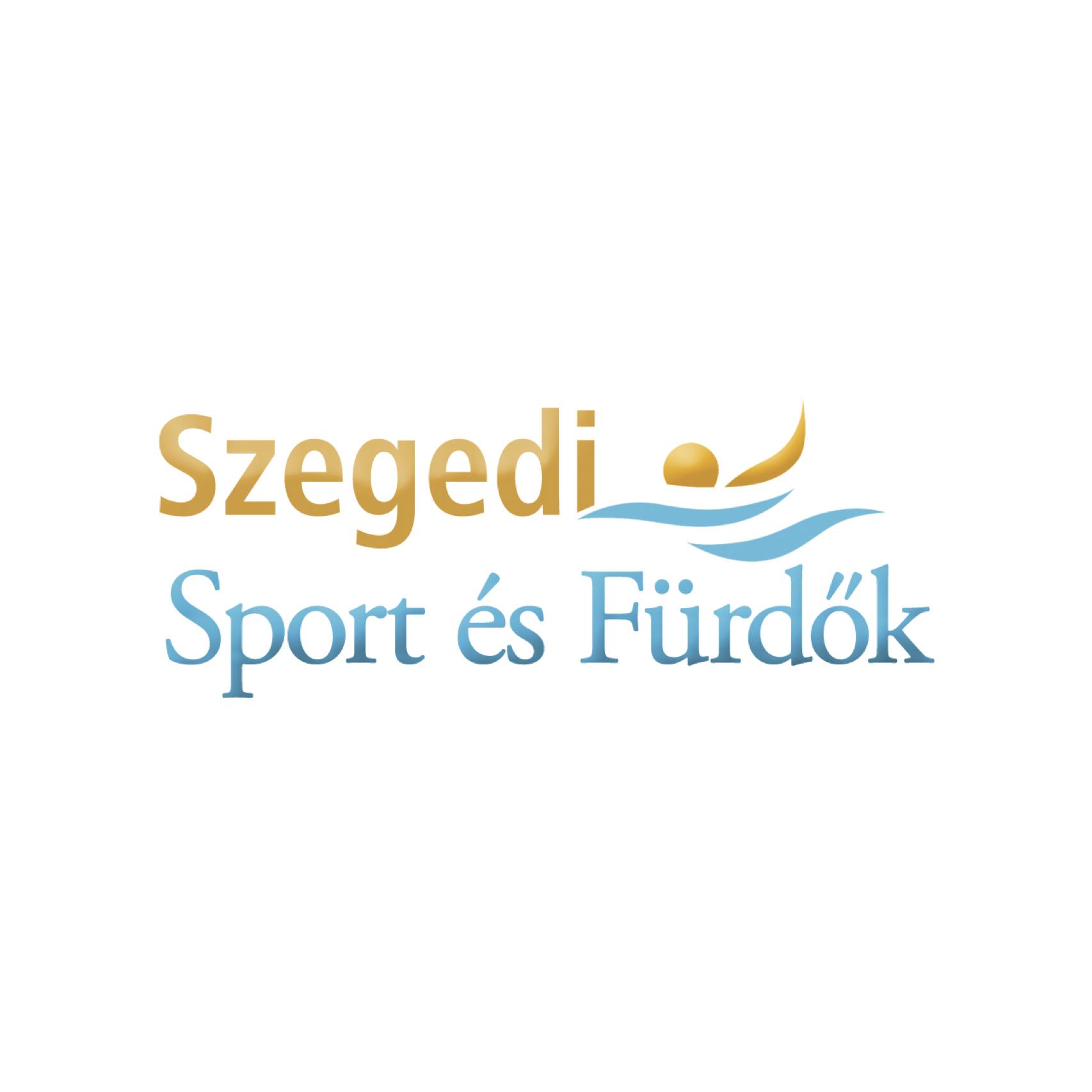 Sport és Fürdők