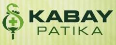 Kabay Patika
