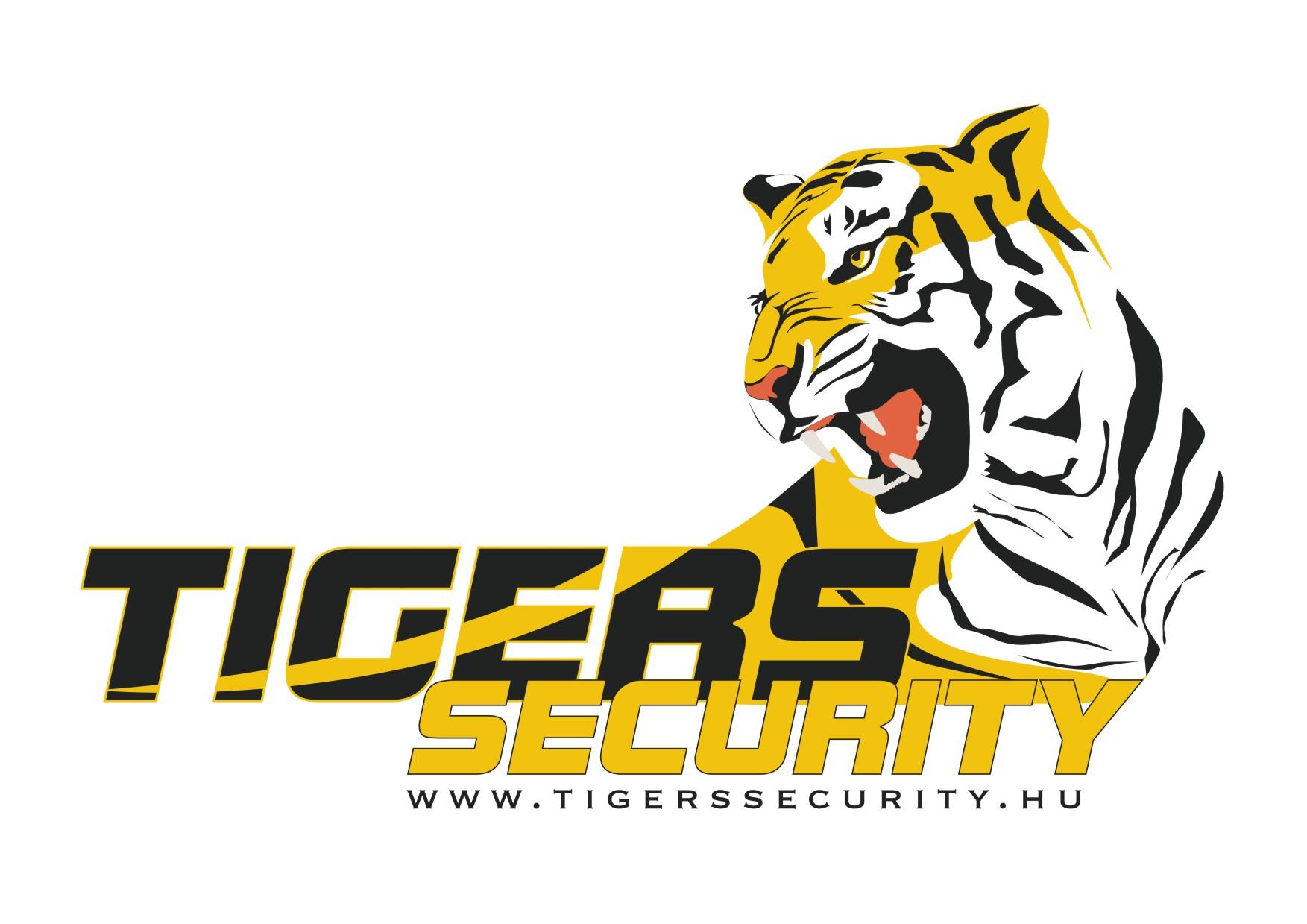 Tigers Security