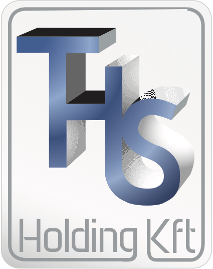 THS Holding Kft.